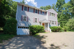 Photo of 387 North Rd, Sudbury, MA 01776 (MLS # 72678366)