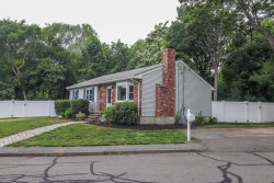 Photo of 13 Roderick Ave, Beverly, MA 01915 (MLS # 72678450)