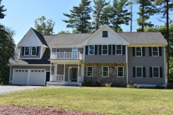 Photo of 109 Parker St, Norwell, MA 02061 (MLS # 72678490)