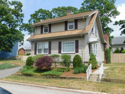 Photo of 245 Chavenson St, Fall River, MA 02723 (MLS # 72678872)
