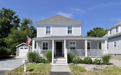 Photo of 87 Hatherly Rd, Scituate, MA 02066 (MLS # 72679051)