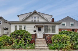 Photo of 85 Lancaster Ave, Revere, MA 02151 (MLS # 72679240)