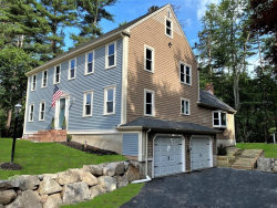 Photo of 1 Carriage House Dr, Lakeville, MA 02347 (MLS # 72679677)