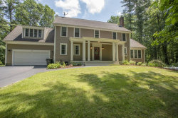 Photo of 115 Grange Park, Bridgewater, MA 02324 (MLS # 72679712)