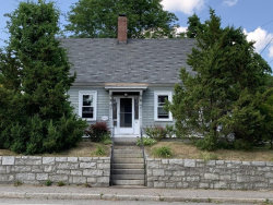 Photo of 54 Middlesex Street, Chelmsford, MA 01863 (MLS # 72679903)