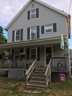 Photo of 132 Grandview Ave, West Springfield, MA 01089 (MLS # 72680035)