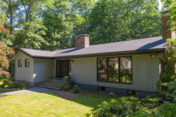 Photo of 11 Sherbrooke Dr., Dover, MA 02030 (MLS # 72680136)