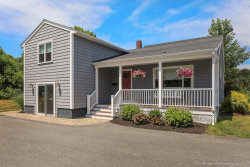 Photo of 4 Butler Ave, Manchester, MA 01944 (MLS # 72680190)