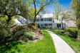Photo of 11 Lorena Rd, Winchester, MA 01890 (MLS # 72680206)