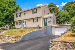 Photo of 112 Hanian Dr, Weymouth, MA 02189 (MLS # 72680279)