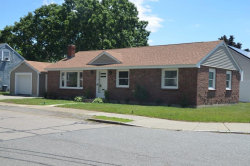 Photo of 139 Madison Ave, Watertown, MA 02472 (MLS # 72680314)