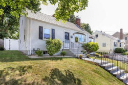 Photo of 65 Weyham Road, Weymouth, MA 02191 (MLS # 72680323)