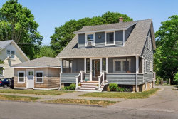 Photo of 51 Adams St, Danvers, MA 01923 (MLS # 72680390)