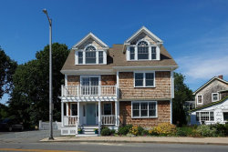 Photo of 50 Stone St, Beverly, MA 01915 (MLS # 72680415)