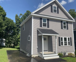 Photo of 19 Observatory Avenue, Haverhill, MA 01832 (MLS # 72680682)