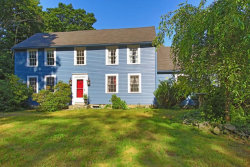 Photo of 27 Lakemans Lane, Ipswich, MA 01938 (MLS # 72680691)
