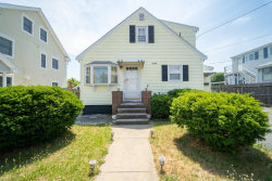 Photo of 111 Gore Rd., Revere, MA 02151 (MLS # 72680723)