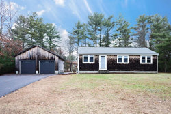 Photo of 11 Finney Street, Carver, MA 02330 (MLS # 72680789)