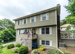 Photo of 49 Circle Drive, Waltham, MA 02452 (MLS # 72680848)
