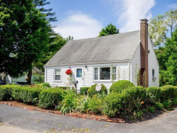 Photo of 665 Middle St, Braintree, MA 02184 (MLS # 72680972)