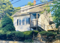 Photo of 13 Lincoln St, Canton, MA 02021 (MLS # 72681003)
