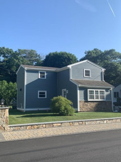 Photo of 42 Russell Rd, Hanover, MA 02339 (MLS # 72681027)