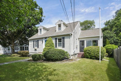 Photo of 83 South St, Braintree, MA 02184 (MLS # 72681124)