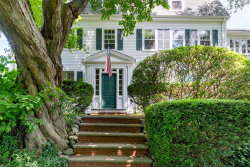 Photo of 69 North Street, Danvers, MA 01923 (MLS # 72681128)
