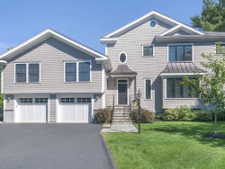 Photo of 19 Windemere Road, Winchester, MA 01890 (MLS # 72681452)