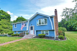Photo of 50 Stephanie Ln, Bridgewater, MA 02324 (MLS # 72681496)