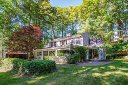 Photo of 2 Spring Ln, Dover, MA 02030 (MLS # 72681621)