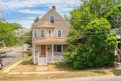 Photo of 50 Sutton St, Peabody, MA 01960 (MLS # 72681641)