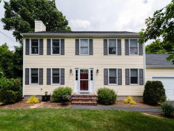 Photo of 12 Erbeck Cir, Bridgewater, MA 02324 (MLS # 72681865)