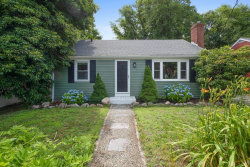 Photo of 33 Irving, Scituate, MA 02066 (MLS # 72682035)