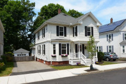 Photo of 6 Odell Ave, Beverly, MA 01915 (MLS # 72682206)