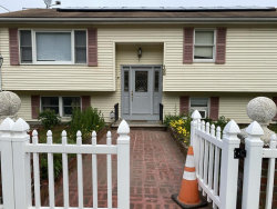 Photo of 198 Lincoln Ave, Saugus, MA 01906 (MLS # 72682295)