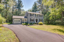 Photo of 49 Whippoorwill Lane, Concord, MA 01742 (MLS # 72682600)