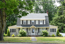 Photo of 575 Andover St., Lowell, MA 01852 (MLS # 72683162)