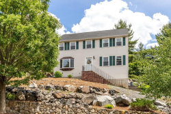 Photo of 7 Brandt Circle, Wakefield, MA 01880 (MLS # 72683180)