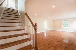 Photo of 55 Campbell St, Fall River, MA 02723 (MLS # 72683261)
