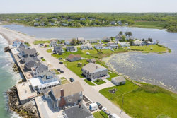 Photo of 76 Surfside Rd, Scituate, MA 02066 (MLS # 72683333)