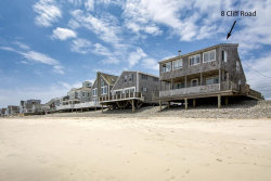 Photo of 8 Cliff Rd, Scituate, MA 02066 (MLS # 72683586)