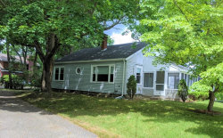 Photo of 10 Lakeview Park Ln, Bridgewater, MA 02345 (MLS # 72683609)