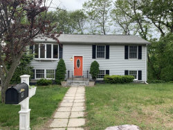 Photo of 9 Midland Ave, Saugus, MA 01906 (MLS # 72683780)