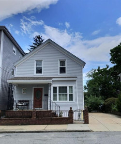 Photo of 52 Smith St, Fall River, MA 02721 (MLS # 72683942)