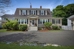 Photo of 23 Orchard St, Peabody, MA 01960 (MLS # 72683991)