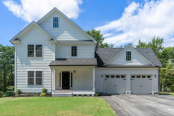 Photo of 42 Lanes Road, Westminster, MA 01473 (MLS # 72684073)