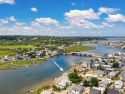 Photo of 4 Garfield St, Scituate, MA 02066 (MLS # 72684077)
