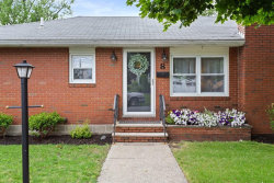 Photo of 8 Jean Ave, Lowell, MA 01852 (MLS # 72684219)