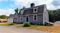 Photo of 4 Heritage Hill Dr, Lakeville, MA 02347 (MLS # 72684284)